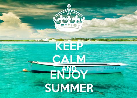summer quoted summer is here quotes quotesgram