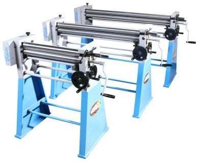 3 types of power saws sheet metal slip rolling machines slip rolls by fab