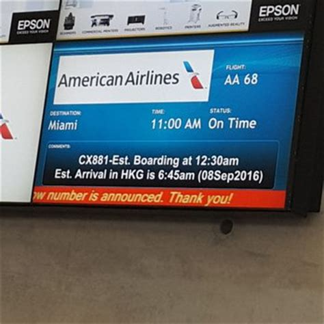 american airlines customer service phone number usa american airlines 426 photos 1346 reviews airlines