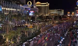Did tainted water make Las Vegas Rock ¿n¿ Roll Marathon