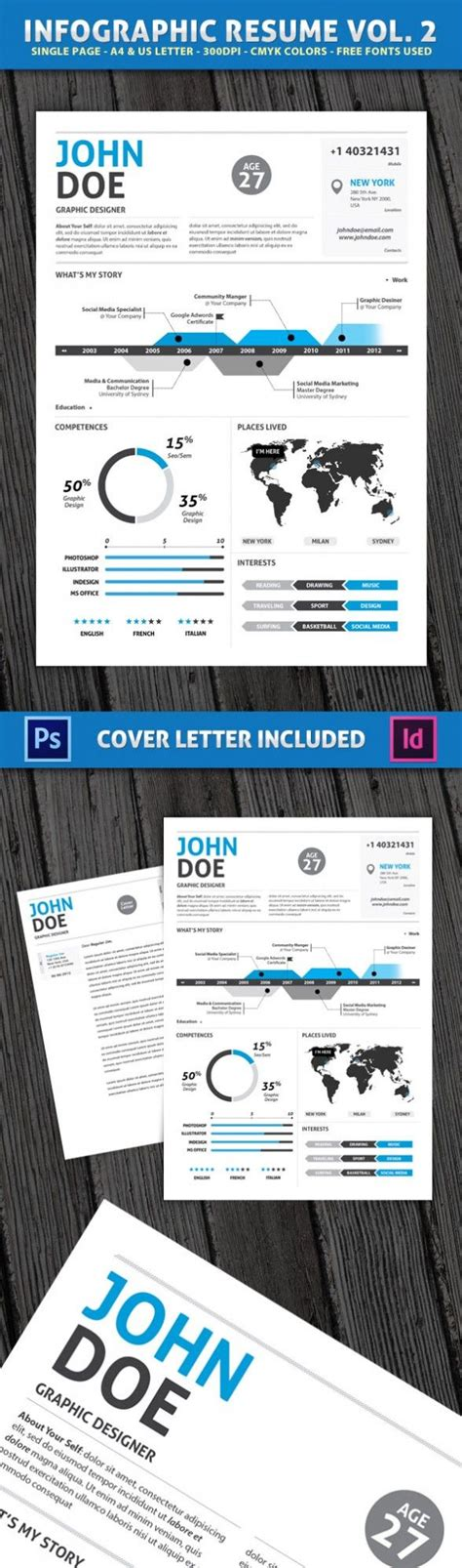 1000 images about resume tips on crafting