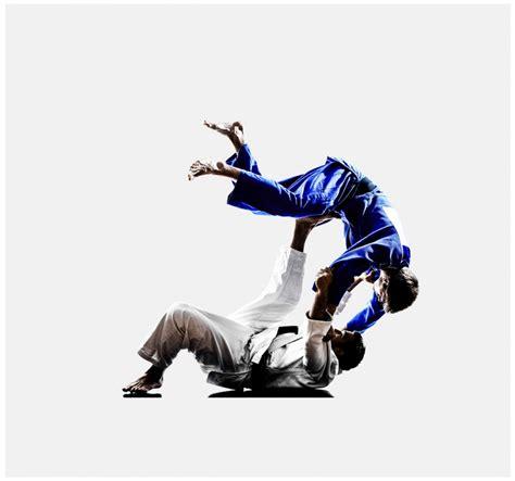 York Judo & BJJ