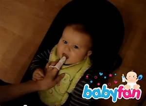 Ab Wann Kopfkissen Baby : baby z hne putzen ab wann wie oft tipps tricks ~ Markanthonyermac.com Haus und Dekorationen