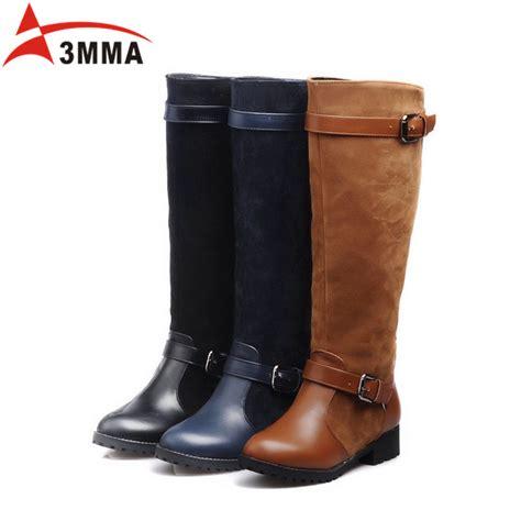 cheap womens motorcycle boots cheap womens riding boots boot ri