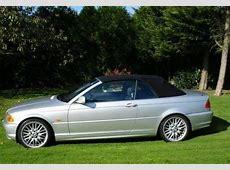 BMW 330 « Auto Insight