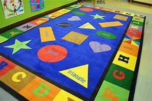 Kidcarpet quality classroom rug review surviving a for Classroom rug