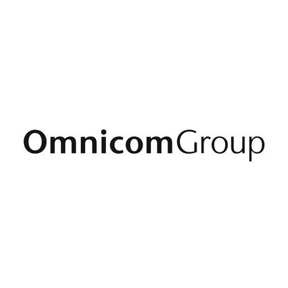 omnicom media omnicom on the forbes just companies list