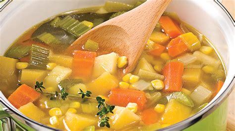 recette de cuisine d automne soupe de legume maison 28 images soupe de l 233 gumes