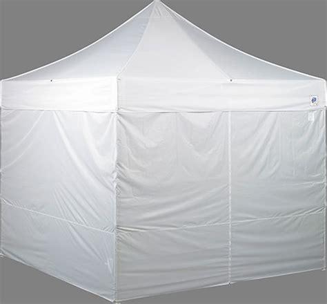 commercial grade  pop  canopy es   canopies custom canopy