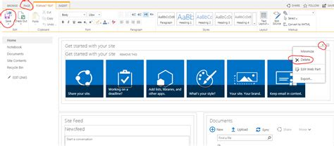 sharepoint project management sharepoint project dashboard kays makehauk co