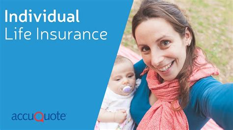 Why You Should Have Individual Life Insurance  Youtube. Laser Hair Removal Provo Cider Making Courses. Best Android Development Book. Top Email Marketing Providers. Do Breastfed Babies Need Vitamins. Mold Remediation Austin Ethics In Social Work. Philadelphia Acting Classes Losing Neck Fat. Workers Compensation Leads Dept Of Taxation. How To Consolidate Credit Card Debt