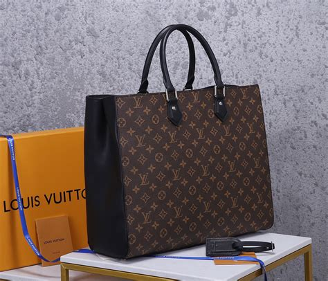 cheap  cheap louis vuitton bussiness bag  fb designer lv handbags