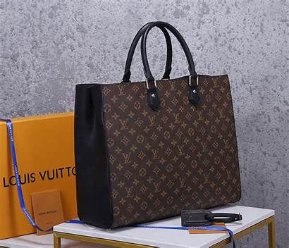 Vuitton Louis Bag Cheap Lv Handbags Bussiness