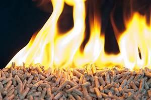 Pellets De Bois : este installateur cmg chauffage granul marne ~ Nature-et-papiers.com Idées de Décoration