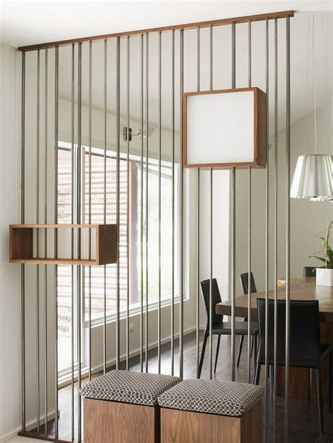 15+ Best Cheap Room Dividers Ideas  Diy Design & Decor