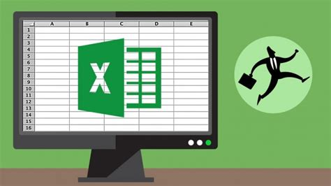 Spreadsheet Solutions Excel Excellent With Self Service Data Prep Datawatch Corporation