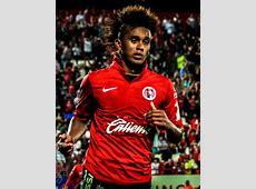 Fidel Martínez futbolista Wikipedia, la enciclopedia libre