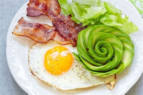 ketogenic diets curb inflammation university