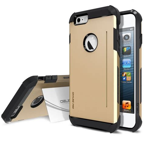 best for iphone 6s 10 best cases for iphone 6s plus