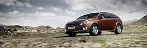 Ce Plus Peugeot : prise de contact peugeot 508 rxh ~ Medecine-chirurgie-esthetiques.com Avis de Voitures
