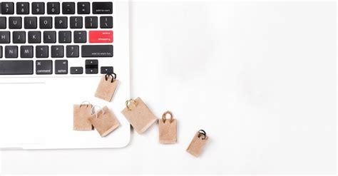 Septiņi online pārdošanas konversiju palielināšanas soļi | RIGA COMM
