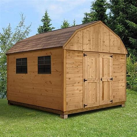 17 best images about sheds on pinterest storage shed