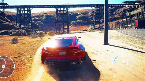 need for speed ps4 payback need for speed payback customization trailer 2017 ps4 xbox one pc