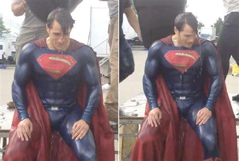 alex hogh andersen vimeo go see geo hotornot superman doing the als ice