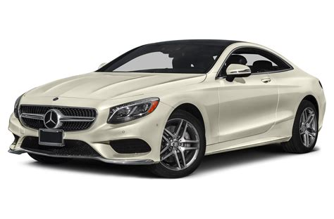 I reviewed this 2016 mercedes benz s550 and it's price at a good price!!! New 2017 Mercedes-Benz S-Class - Price, Photos, Reviews, Safety Ratings & Features