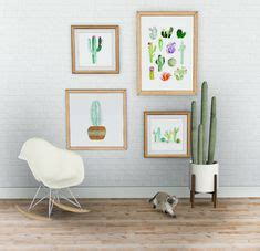 Sims 4 sims 3 sims 2 sims 1 artists. 679 Best The Sims 3 CC paintings&posters&wall decor images in 2019