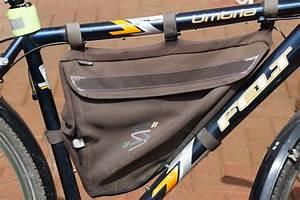 Fahrrad Satteltaschen Test : fahrradtaschen test so unterscheiden sich die taschen ~ Kayakingforconservation.com Haus und Dekorationen