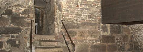 medieval dungeons nuremberg municipal museums