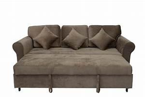 londoner sofa bed sofa beds nz sofa beds auckland With sofa bed no bar
