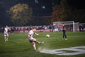 Men's soccer wins Big Ten title for first time in 23 years ...