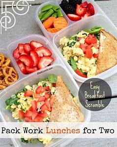 765 best I Pack Lunch! images on Pinterest   Healthy ...