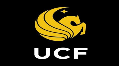 Ucf Fraternity Suspended After Hazing Allegations