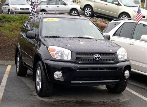 File  Ee  Toyota Ee    Ee  Rav Ee   Jpg Wikimedia Commons