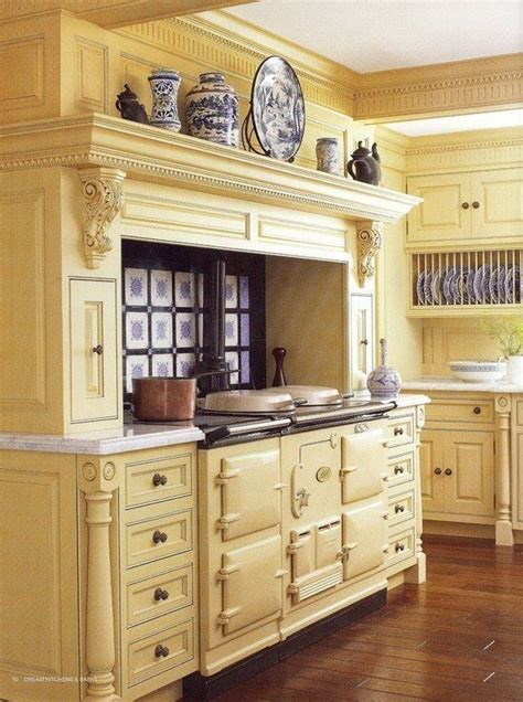 yellow and brown kitchen ideas 114 best yellow kitchens images on