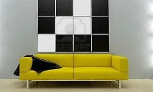 Canape Design Pas Cher : photos canap design pas cher ~ Melissatoandfro.com Idées de Décoration