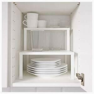 Küchenunterschrank 50 Cm Breit : k chenschrank 30 cm tief elegant 27 primary k chenschrank ~ A.2002-acura-tl-radio.info Haus und Dekorationen