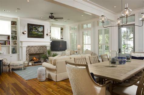 14 Plantation Style Interiors Ideas  Home Plans