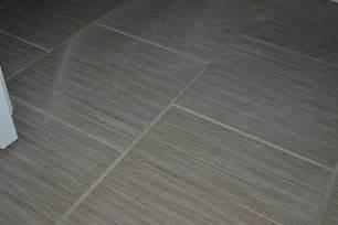 bathroom floor tile menards 2017 2018 best cars reviews