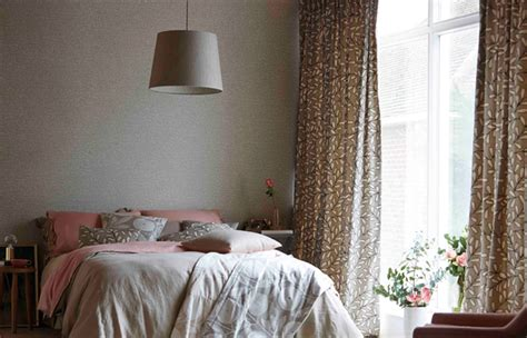 soundproof  bedroom russells curtains blinds
