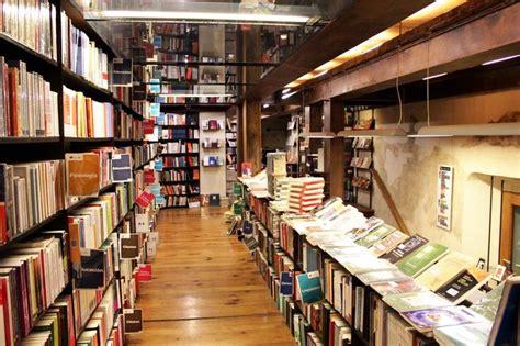 Libreria Feltrinelli Como by Libreria Profetica Casa De La Lectura Conoce La