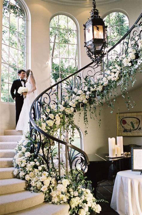 best 25 wedding decorations ideas on pinterest wedding