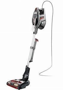 Shark Duoclean Ultra Light Vacuum The Best Lightweight Vacuum Cleaners For Elderly Reviews