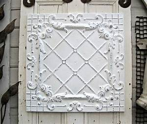 Best antique tin ceiling tiles in whites images on