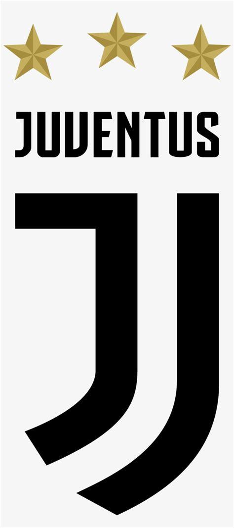 Juventus Logo Interesting History Of The Team Name ...