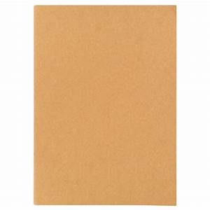 A3 Brown Manilla Envelope- Pack of 25