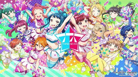 tokyo 7th sisters apk download